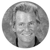 Pat McLeod